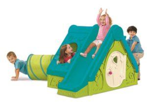 playhouse domek dla dzieci