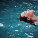 Jaki basen w ogrodzie – propozycje na każdą kieszeń