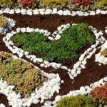 6 pomysłów na to, jak zrobić skalniak w ogrodzie