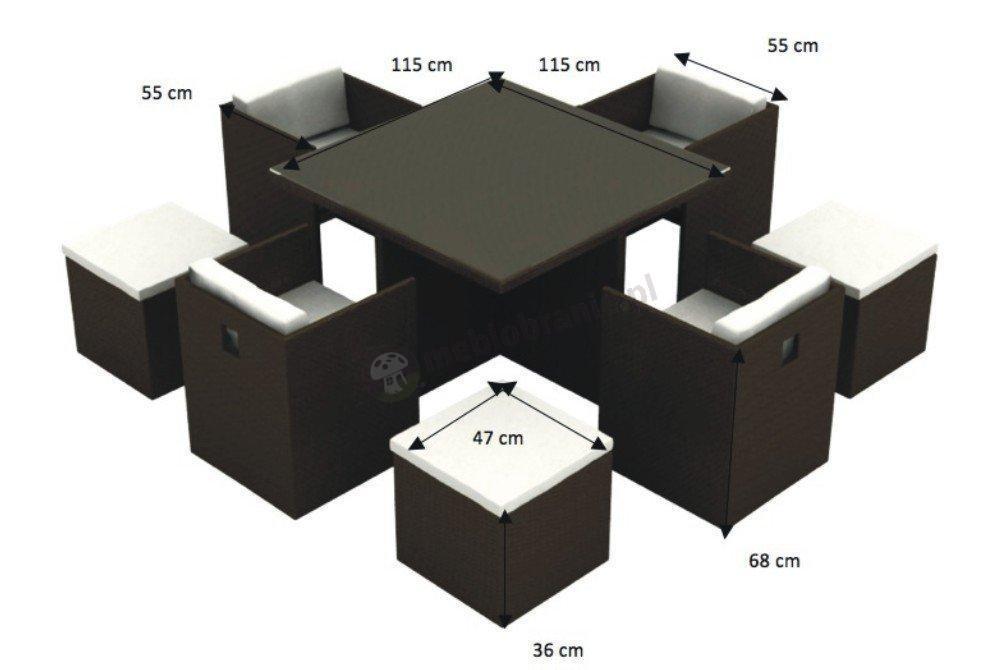 Poduszki Na Meble Ogrodowe Sklep Internetowy :  czarny, poduszki czerwone  Meble ogrodowe  sklep internetowy