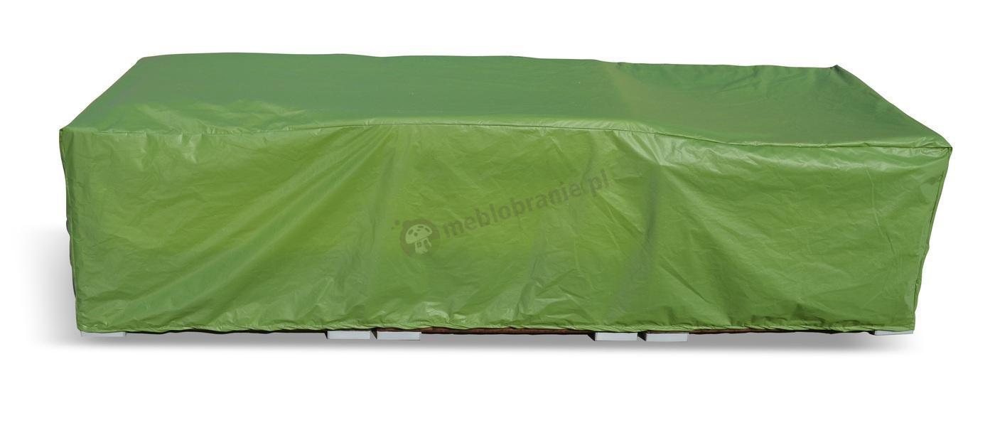Poduszki Na Meble Ogrodowe Sklep Internetowy : Zestaw Nilamito VIII Brown  Meble ogrodowe  sklep internetowy