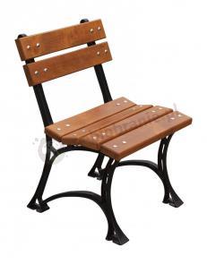 Krzesła Tarasowe Składane Krzesła Ogrodowe Meble