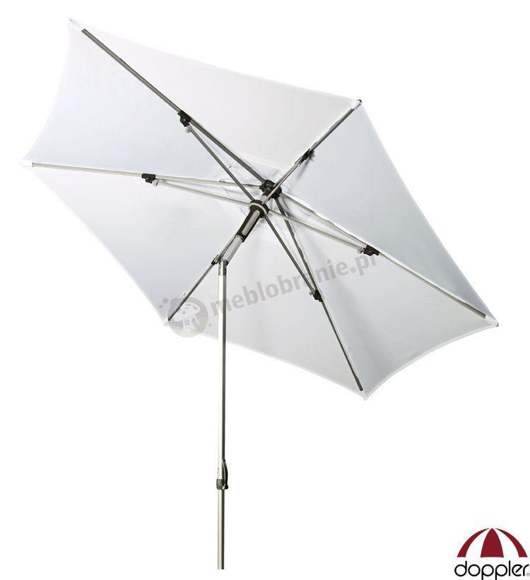 parasol alu pro iii 260 push up parasole ogrodowe. Black Bedroom Furniture Sets. Home Design Ideas