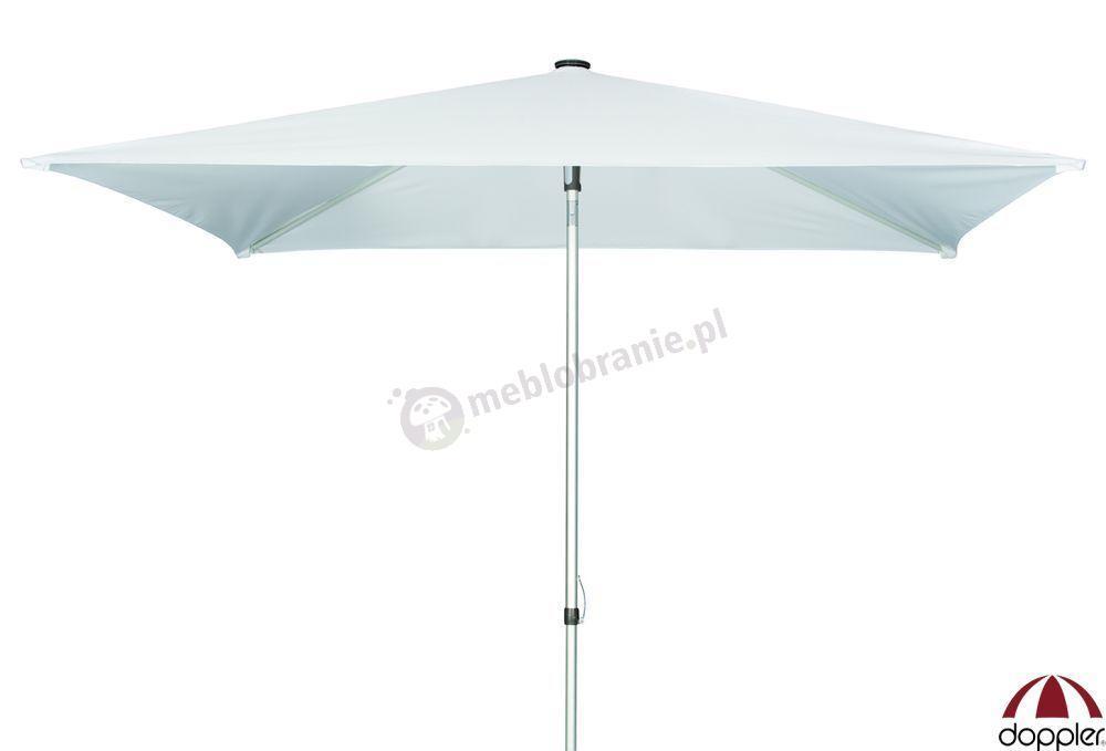 parasol alu pro iii 200x250 parasole ogrodowe sklep. Black Bedroom Furniture Sets. Home Design Ideas