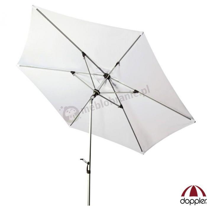 parasol alu pro 305 parasole ogrodowe sklep internetowy. Black Bedroom Furniture Sets. Home Design Ideas