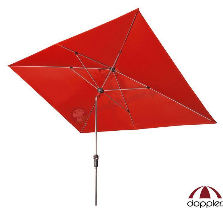 parasol sunline iv 200x300 korbka parasole ogrodowe. Black Bedroom Furniture Sets. Home Design Ideas