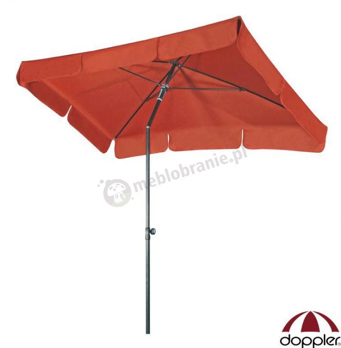Doppler Parasol SunLine Waterproof III 225x120