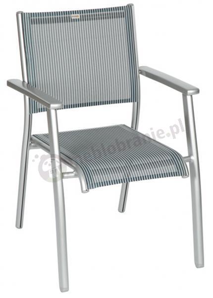 Meble Ogrodowe Ebeltoft Opinie : Krzesło Acatop Niskie  Krzesła i fotele  sklep internetowy