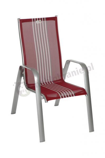 krzes�o acatop krzes�a ogrodowe sklep internetowy