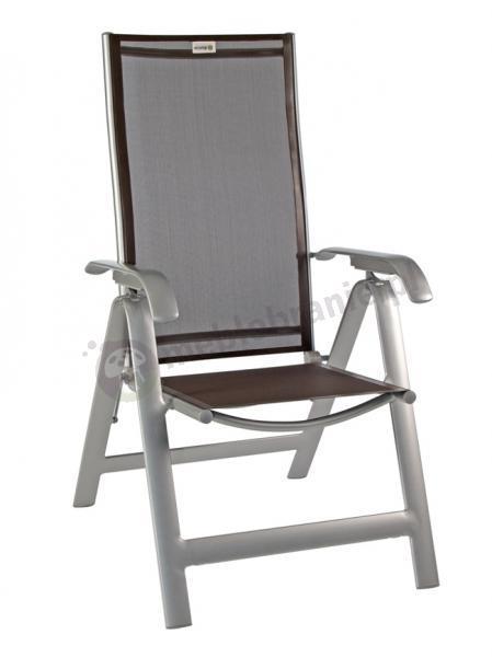Meble Ogrodowe Metalowe Sklep Internetowy : Krzesło Acatop Składane  Krzesła i fotele  sklep internetowy