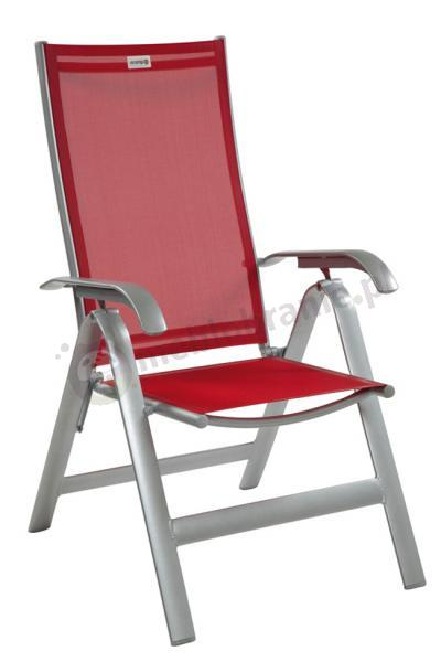 Krzesło Acatop Składane
