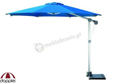 parasol protect 300