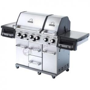 Broil King Imperia XLl 90