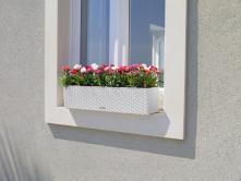 Donica Balconera Cottage 50